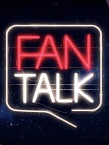 《Fantalk》帆星秀